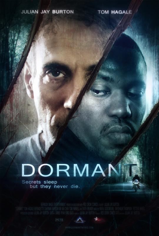 Dormant-Poster.jpg