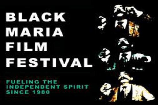 BlackMariaFilmFest.png