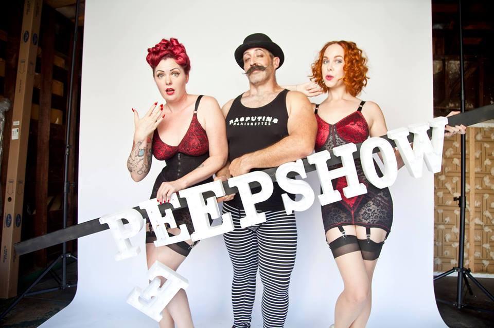 peep show.jpg