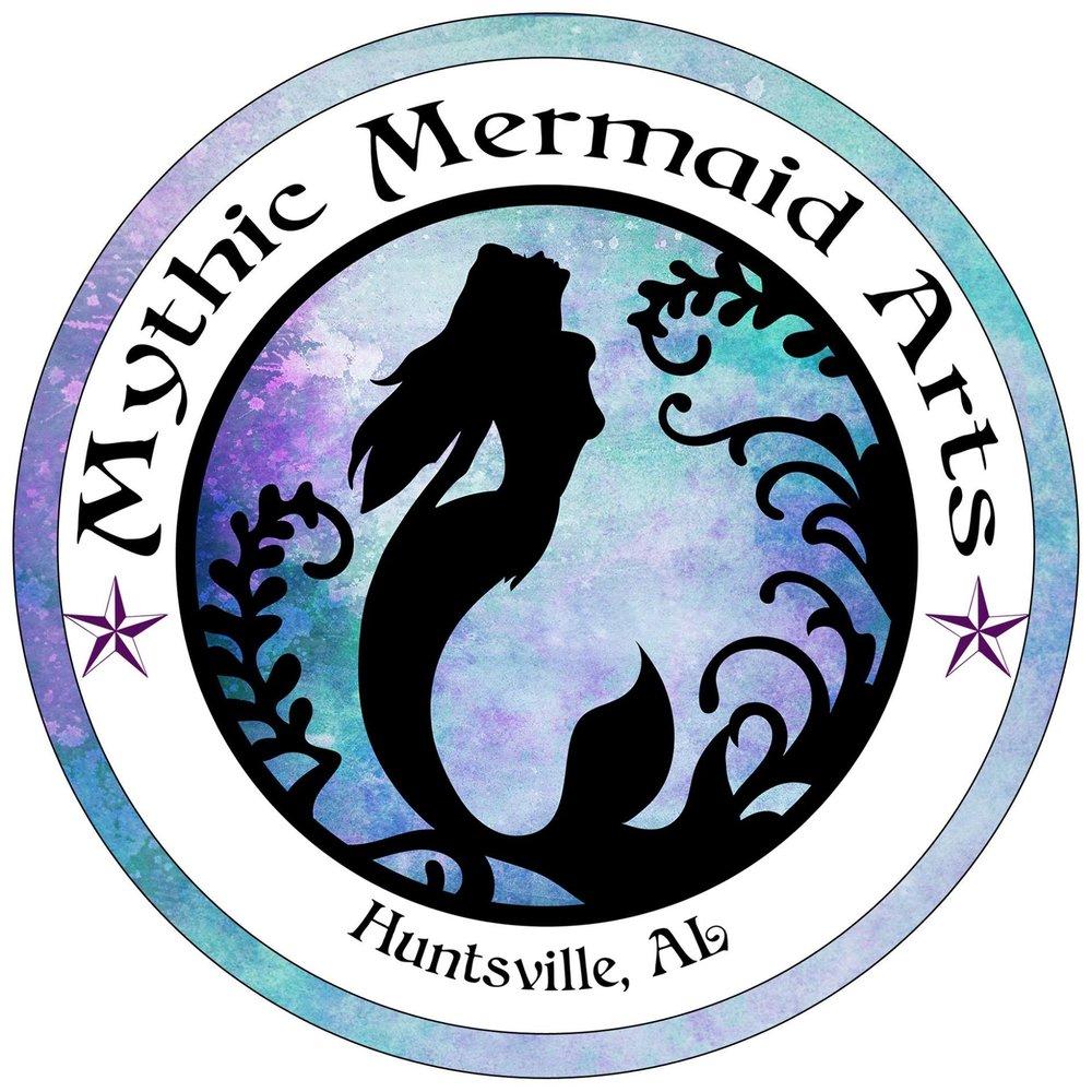 Mythic Mermaid Arts - Studio 273more info coming soon!