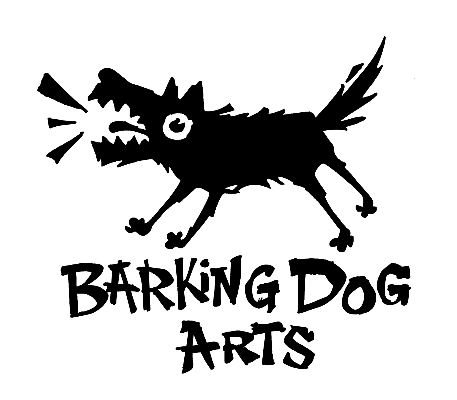 Barking Dog Arts