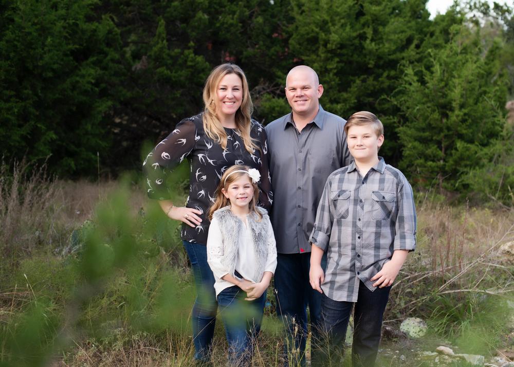 austinfamilyphotography.jpeg