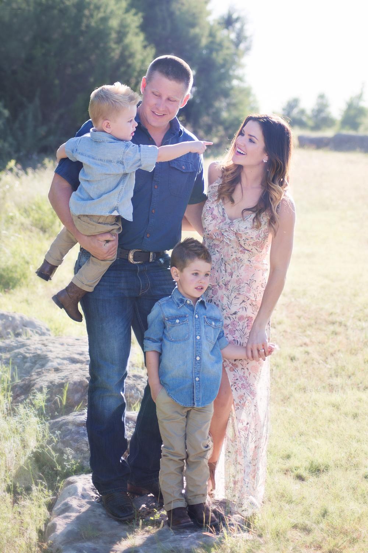 austinfamilyphotography