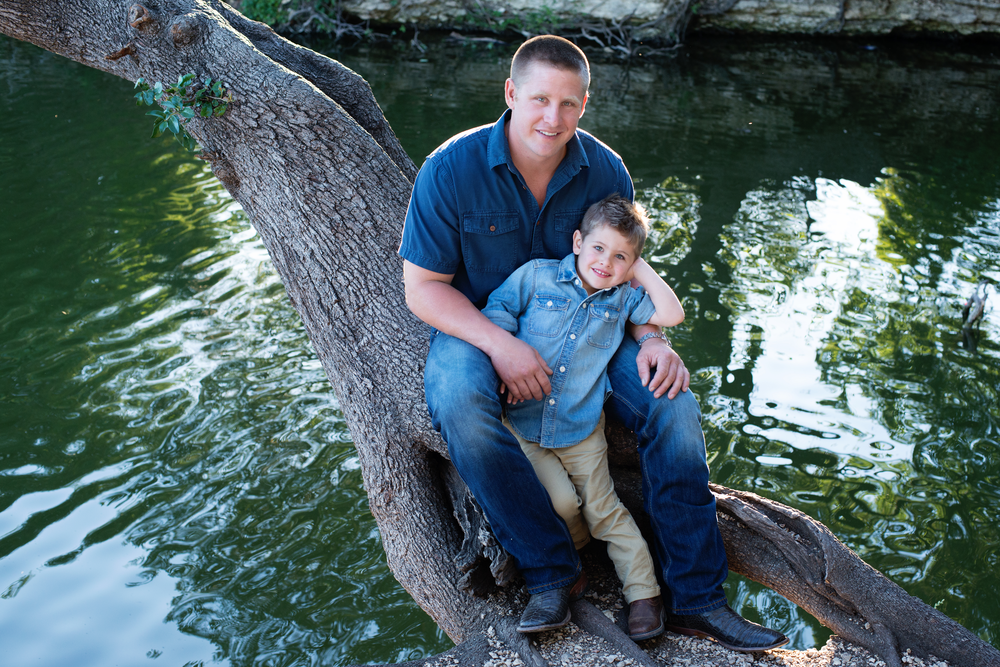 austinfamilyphotography_hello-lifefilms
