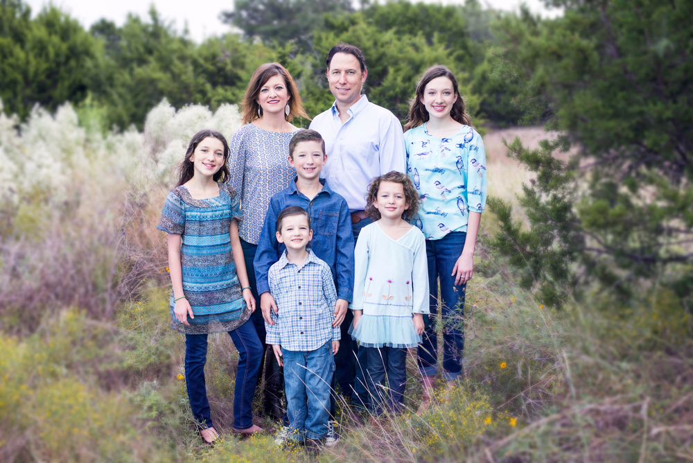 atxfamilyphotography_hello-lifefilms