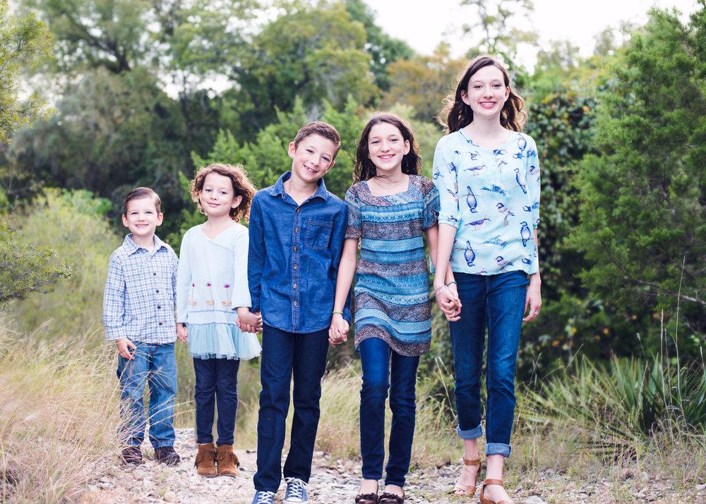 Family_HorvathKids.jpg
