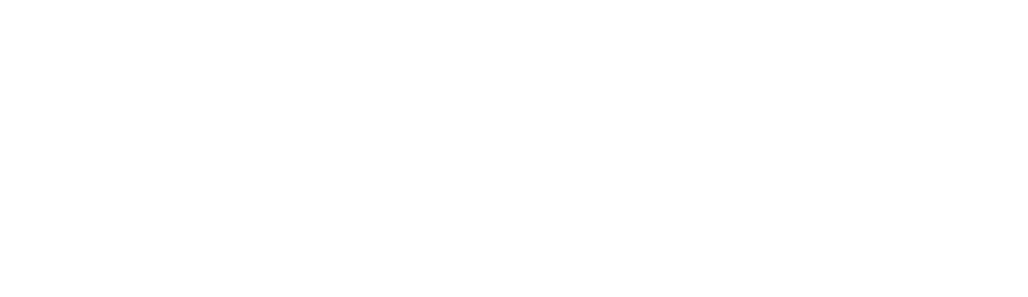 A Weight Off - Senior Resource Site