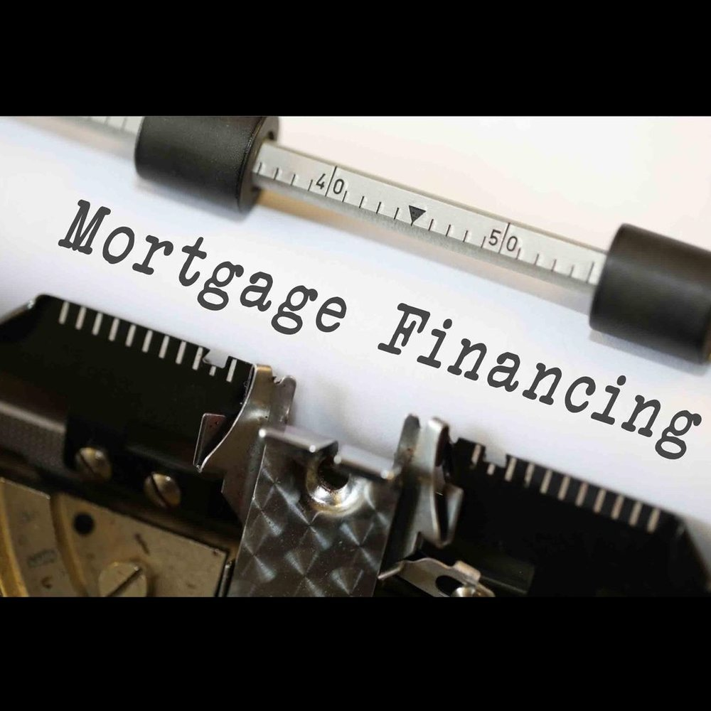 mortgage-financing.jpg