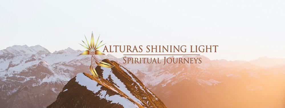 Alturas-Spiritual-Journeys-Banner.png