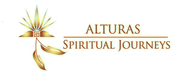Alturas Spiritual Journeys