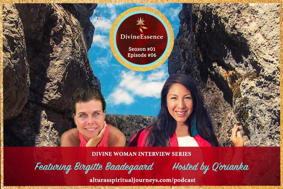 DivineEssence-guest-Birgitte-Baadegaard.jpg
