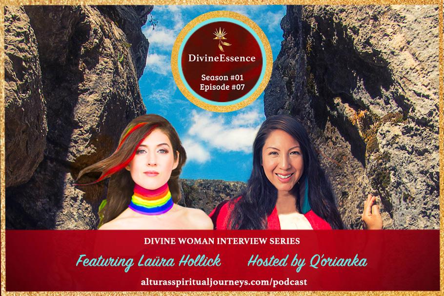 DivineEssence-podcast-interview-Laura-Hollick.jpg