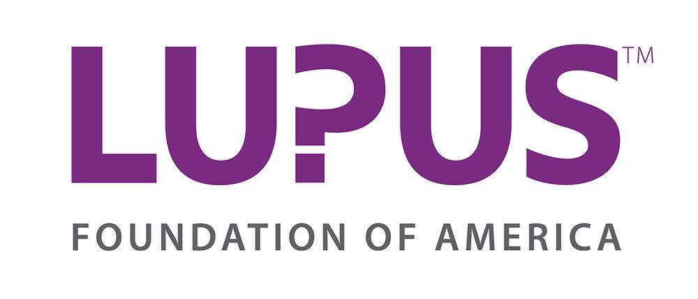 Lupus Logo.jpg