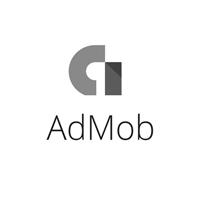 v_admob.jpg