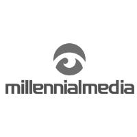 v-millennial.jpg