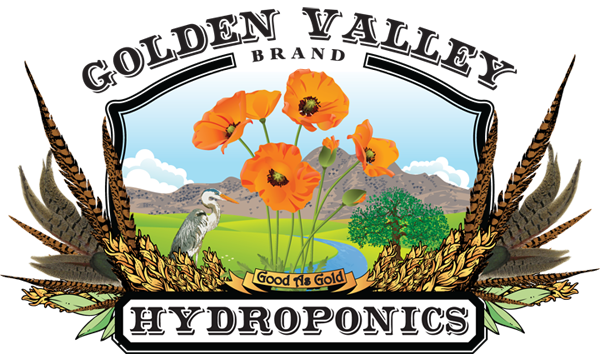 Golden Valley Hydroponics