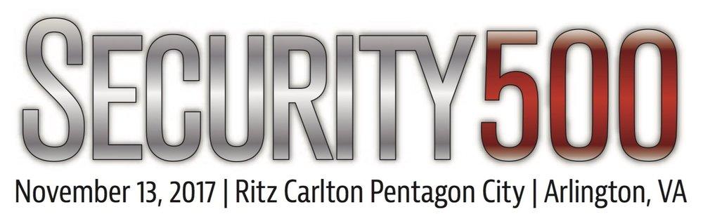 Security+500+Event+Date.jpeg