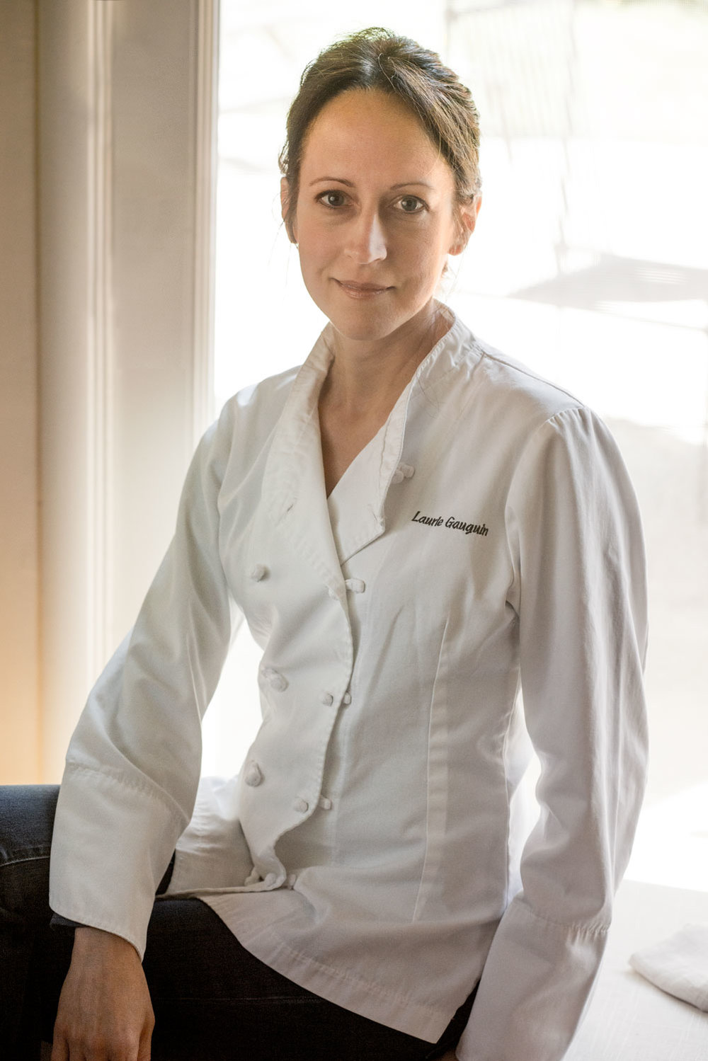 laurie-chef-portrait-retouched-PHS6542.jpg