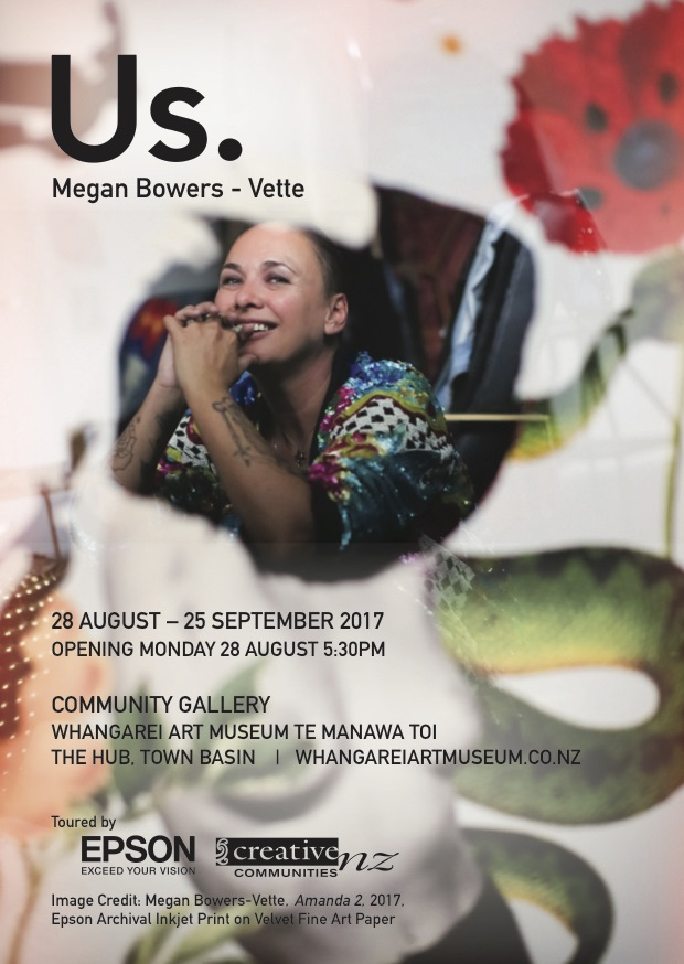 WAM A6 invite Us Megan Bowers Vette Community Gallery.jpg