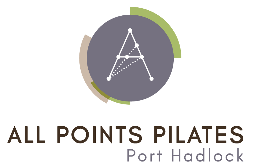 All Points Pilates
