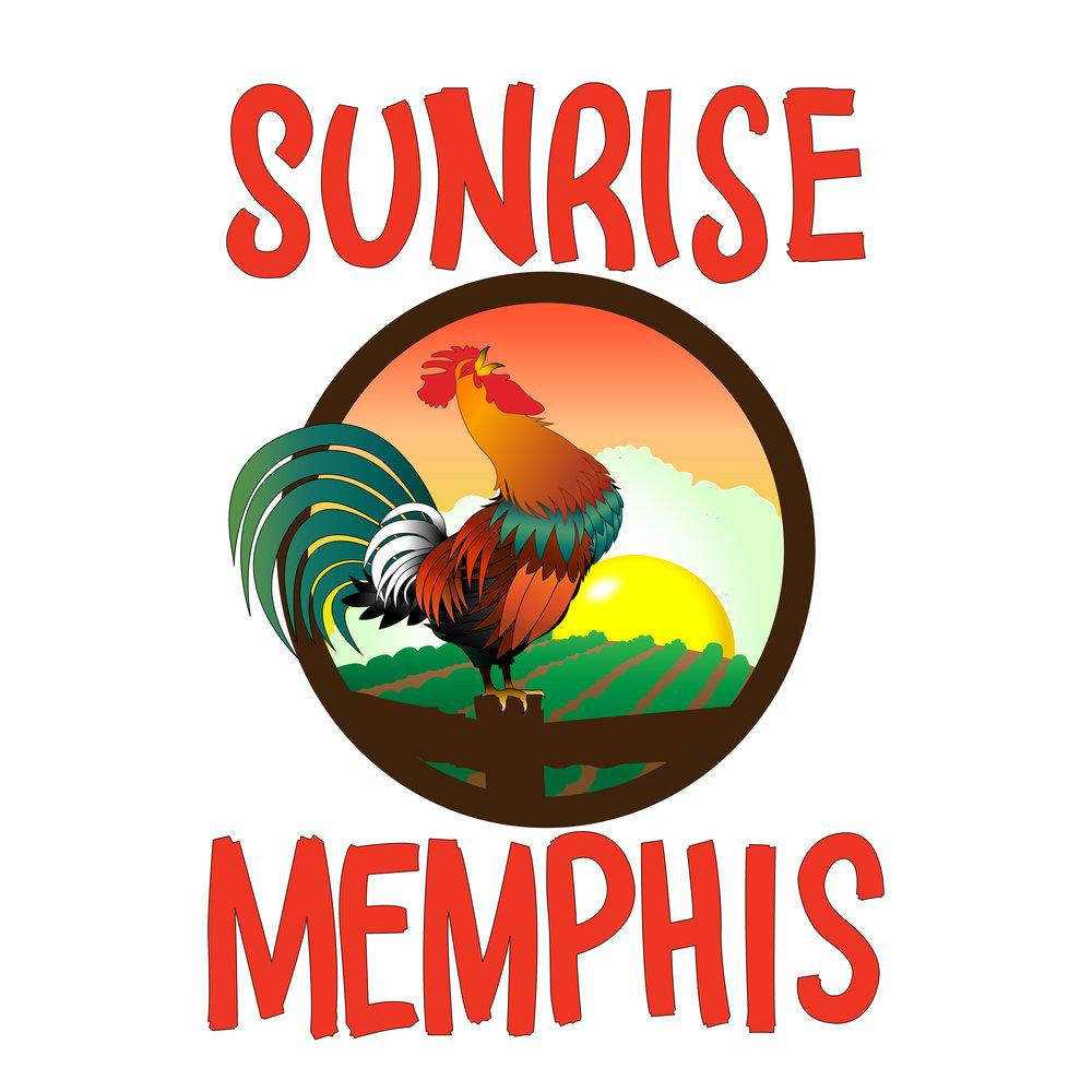 Sunrise Memphis_Logo.jpg