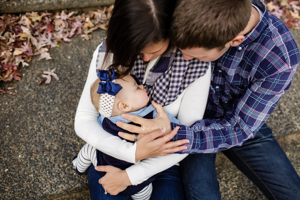 Baltimore Family Photographer 3.jpg
