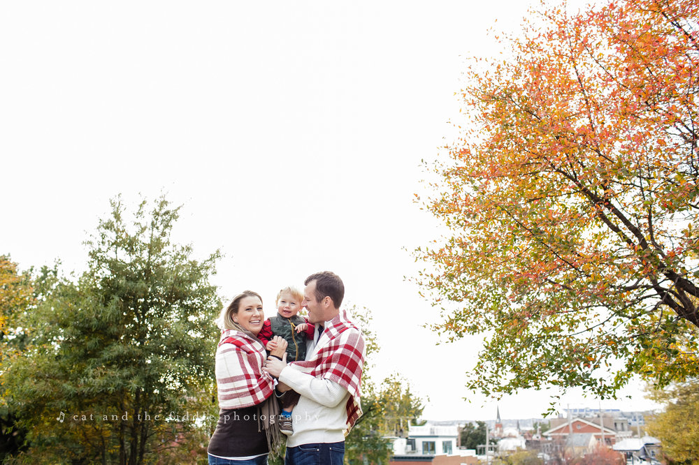 Baltimore Family Photographer 6.jpg