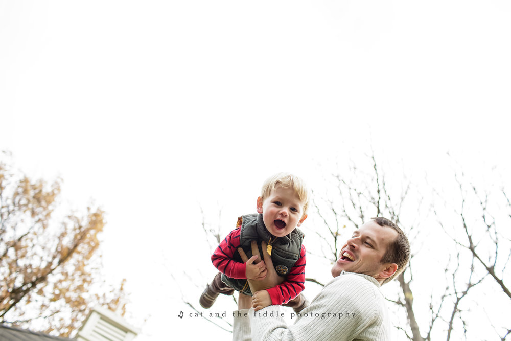 Baltimore Family Photographer 8.jpg
