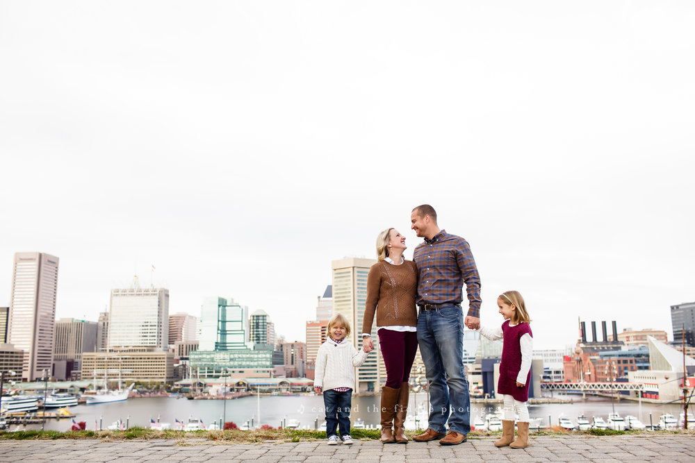 Baltimore Family Photographer 12.jpg
