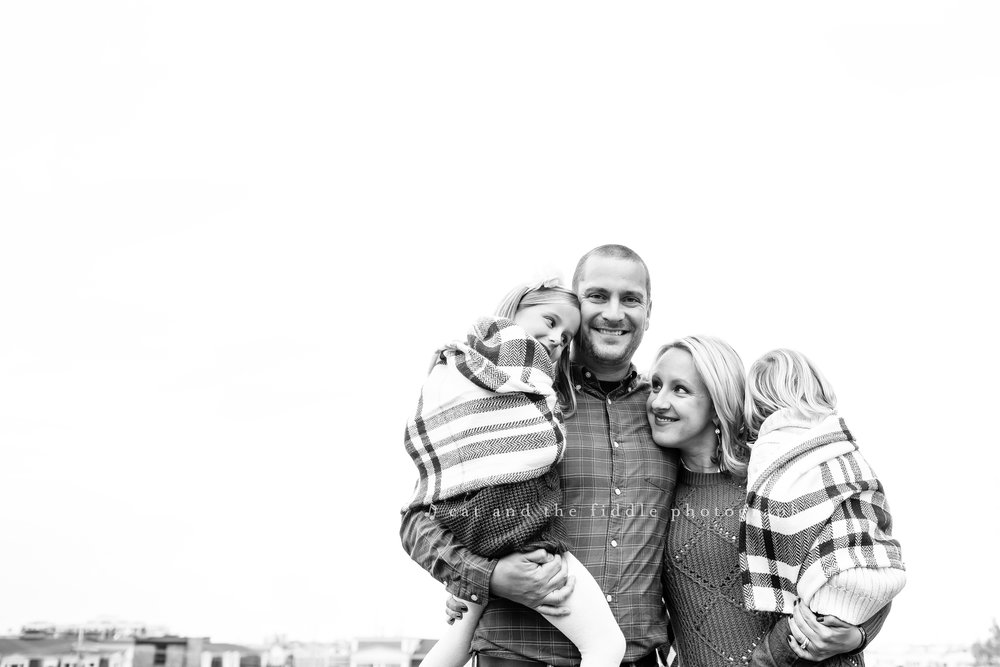 Baltimore Family Photographer 14.jpg