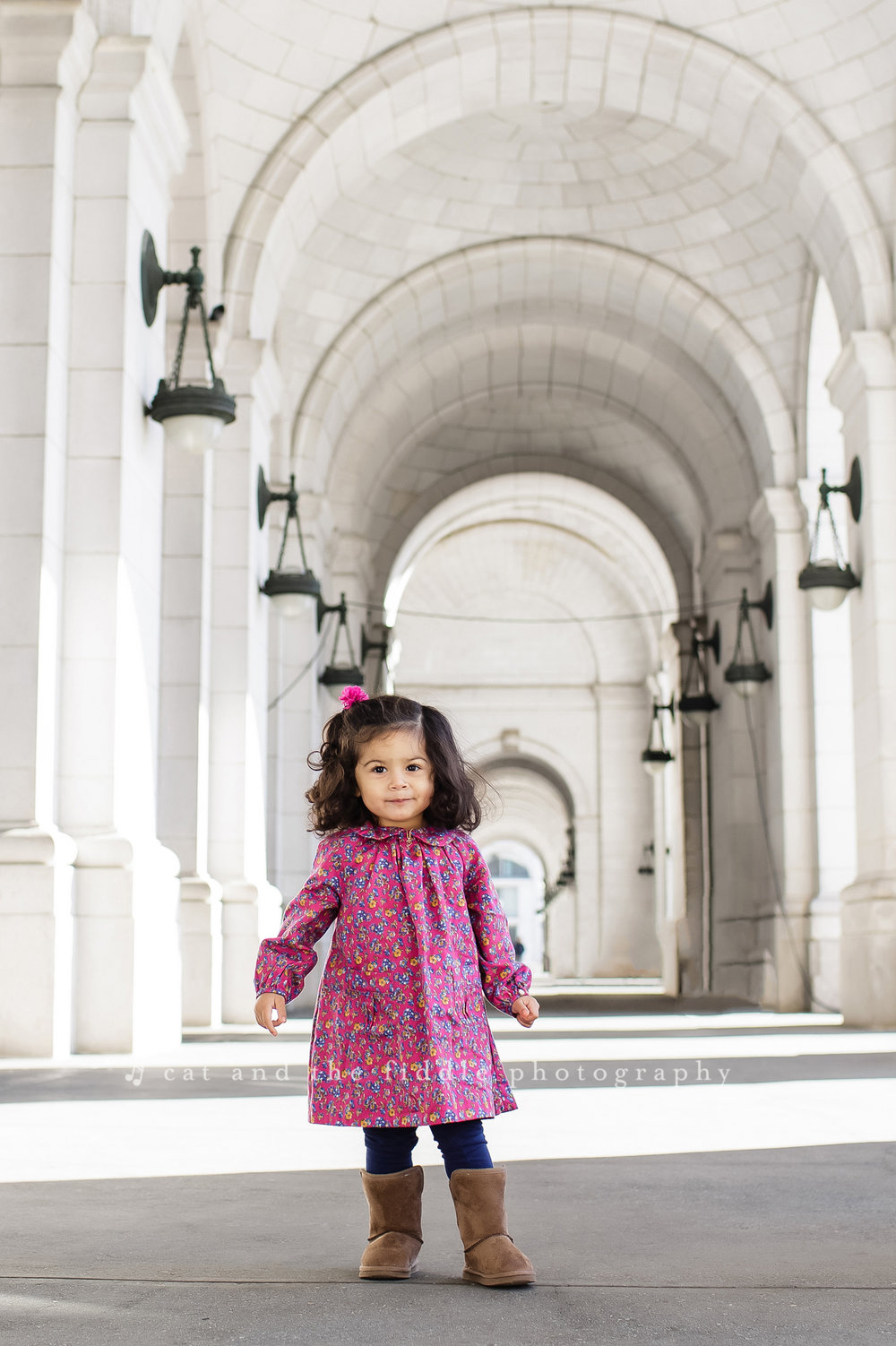 Washington DC Family Photographer 12.jpg