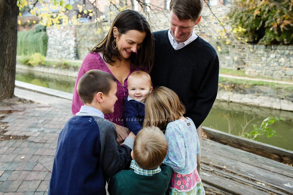 Washington DC Family Photographer 13.jpg