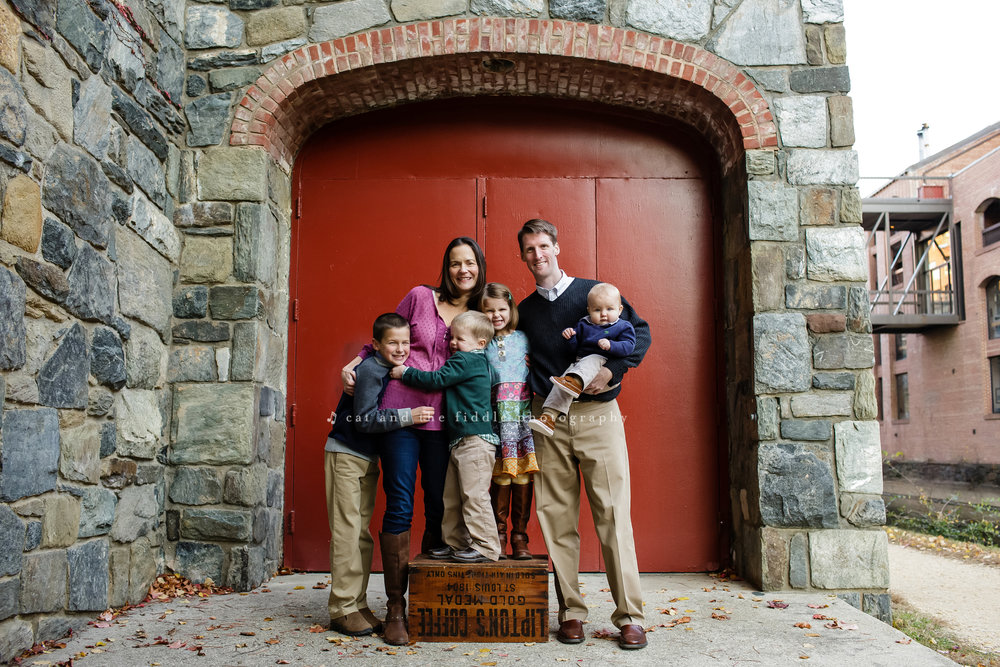 Washington DC Family Photographer 15.jpg