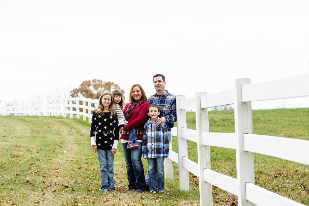 South County Annapolis Family Photographer 1.jpg