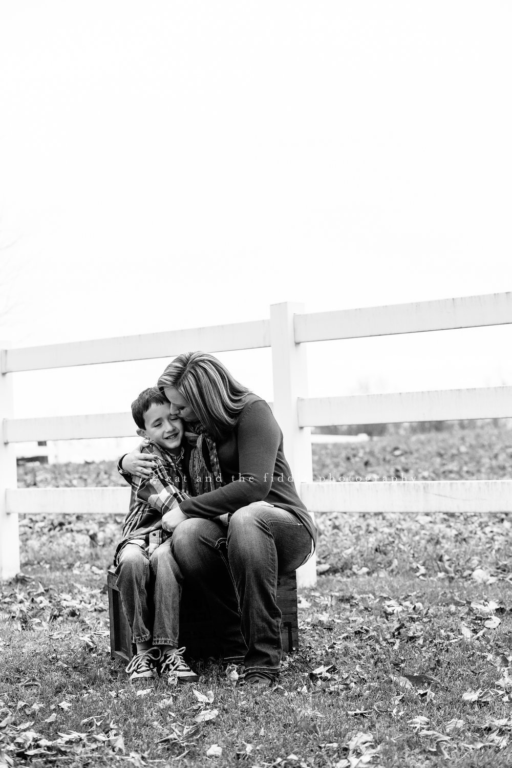 South County Annapolis Family Photographer 10.jpg