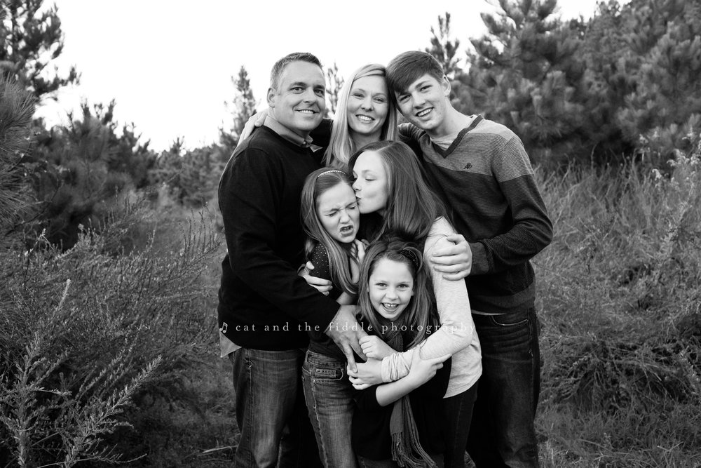 Easton MD Family Photographer 7.jpg