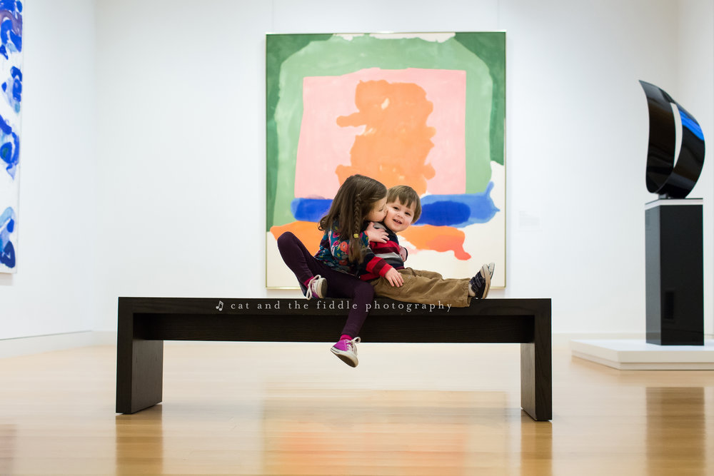 Washington DC Family Photographer 2.jpg