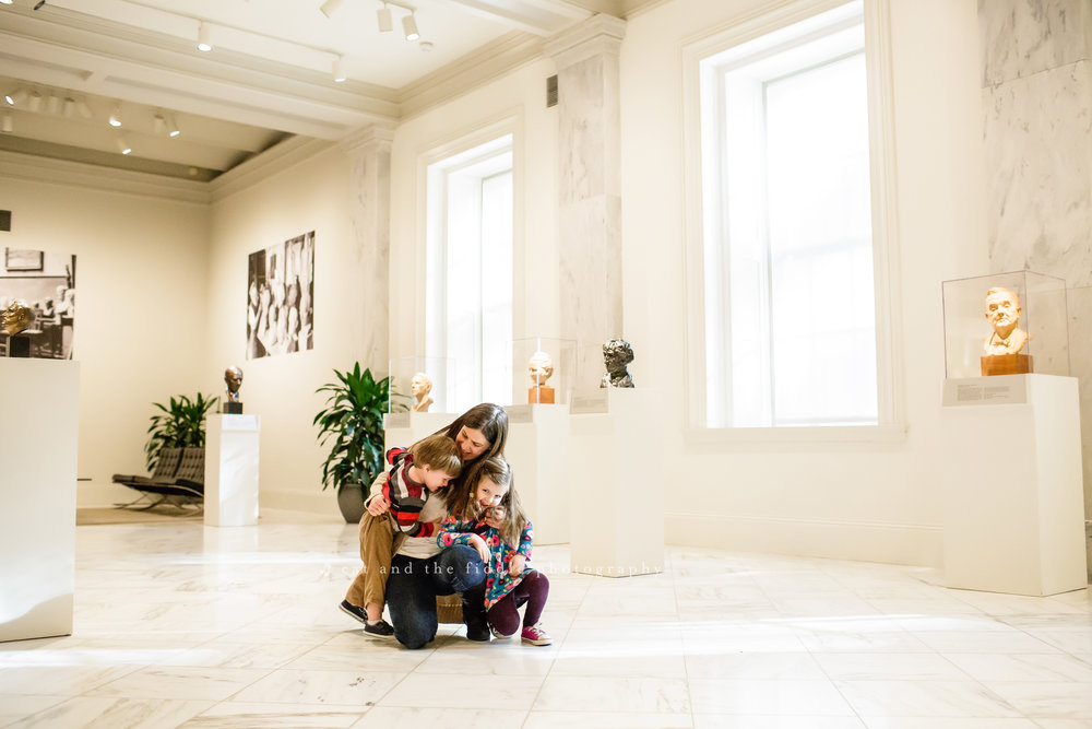 Washington DC Family Photographer 1.jpg