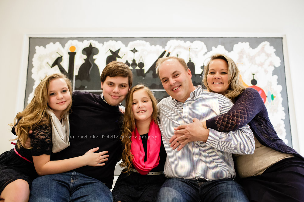 Washington DC Family Photographer 3.jpg
