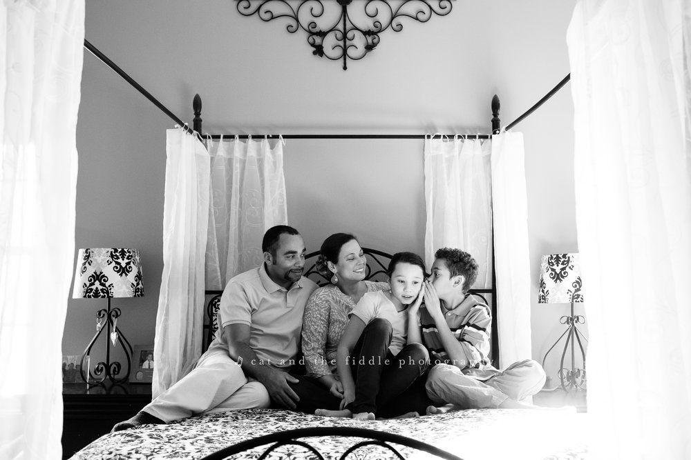 Easton Family Photographer 5.jpg