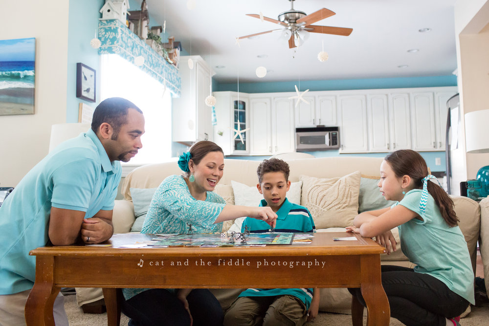 Easton Family Photographer 3.jpg