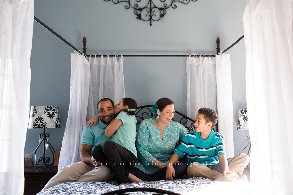 Easton Family Photographer 6.jpg