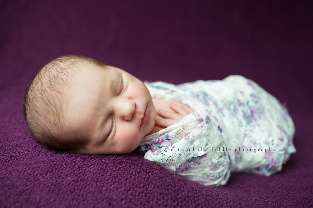 Ellicott City Newborn Photographer 7.jpg