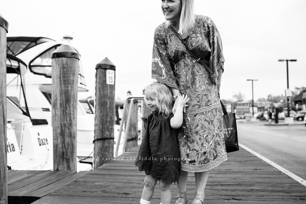 Annapolis MD Family Photographer 2.jpg