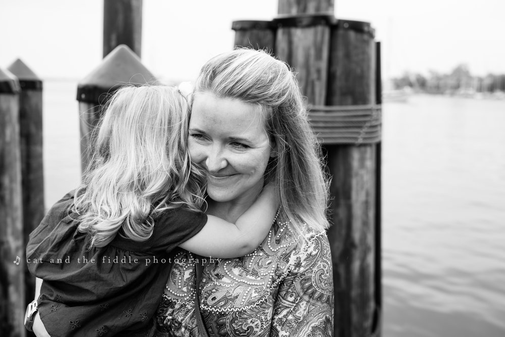Annapolis MD Family Photographer 4.jpg