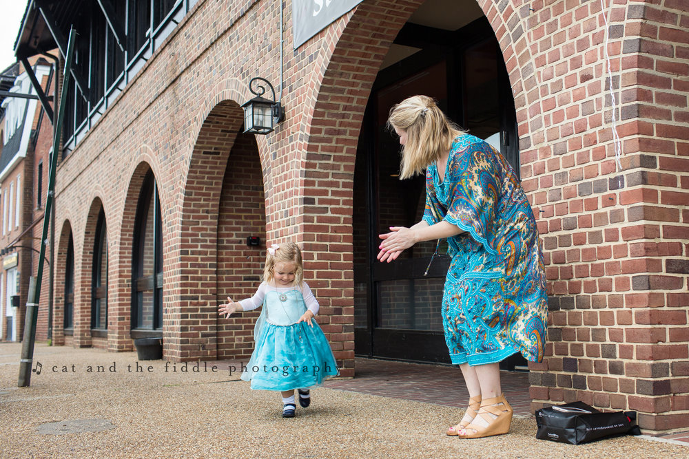 Annapolis MD Family Photographer 9.jpg