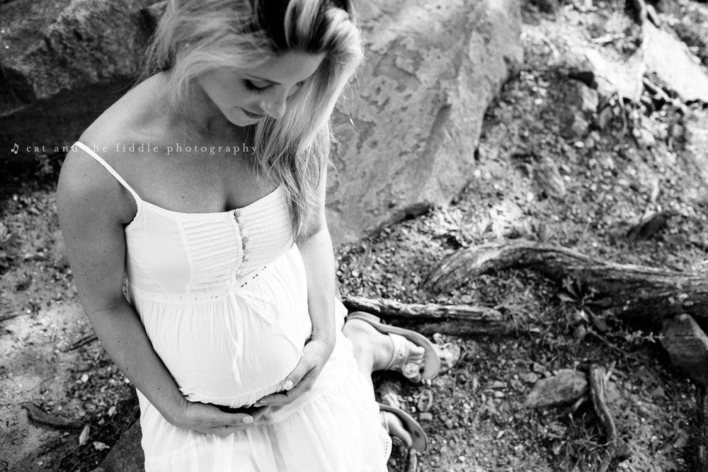 Alexandria VA Maternity Photographer 11.jpg