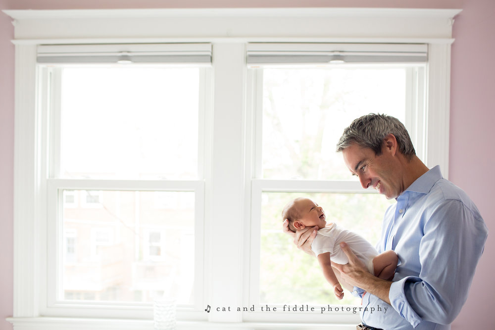 Washington DC Newborn Photographer 17.jpg