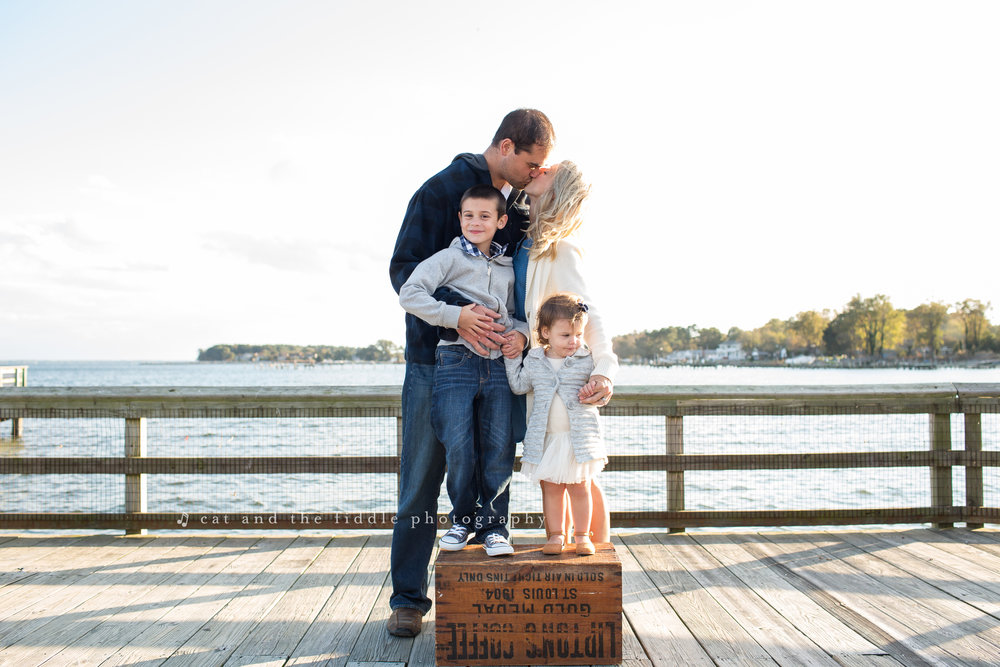 Stevensville Family Photographer 13.jpg