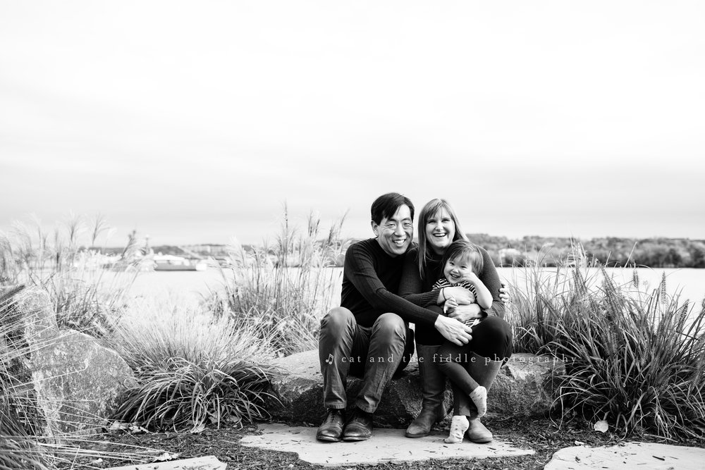 Washington DC Family Photographer 5.jpg